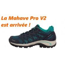 Mahave Pro V2 chaussures marche nordique