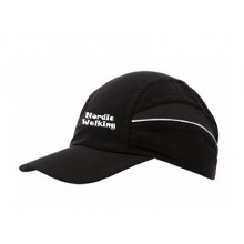 "Casquette ""Nordic Walking"""