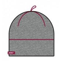 Bonnet FOCA KV+ liserets rouge