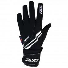 Gants Cold Pro KV+ ski de fond