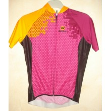 Maillot cycliste Squad dame