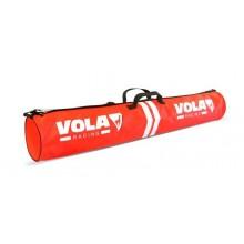 Sac de transport 15 paires de bâtons Vola