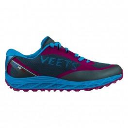Chaussures VEETS XTR MIF2 femme