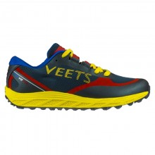 Chaussures VEETS XTR MIF2 homme