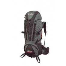 Hiker 45 sac à dos de montagne grande randonnée