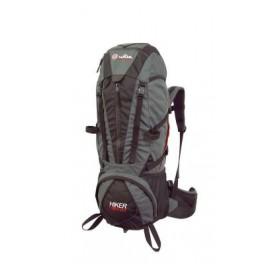 Hiker 45 sac à dos de montagne grande randonnée Wilsa