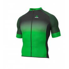 Maillot cycliste Meta Verde