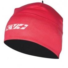 Bonnet Racing rouge KV+