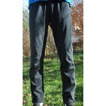 Pantalon LAHTI ski de fond, marche nordique, randonnée