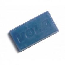 Fart écologique Vola bleu