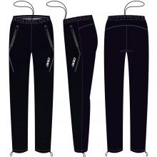 Pantalon imperméable Ireland KV+