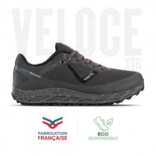 Chaussures VEETS XTR MIF3
