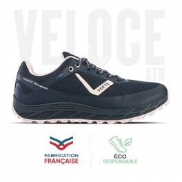 Chaussures VEETS XTR MIF3 femme