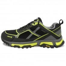 Chaussures Villarejo Pro V2 OriocX