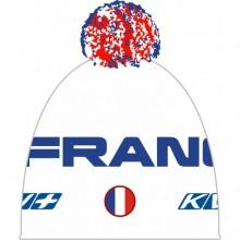 "Bonnet KV+ ""Patriot"" France"