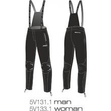Pantalon Mistral KV+ homme