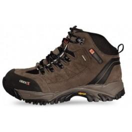 Pedroso chaussures randonnées Oriocx