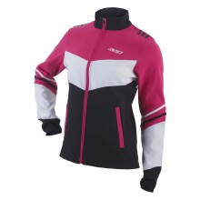 Veste Arco Femme KV+ sport nature DIFFERENTS COLORIS