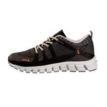 Munilla chaussures loisir OriocX