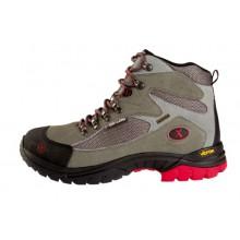 Candanchu chaussures trekking OriocX