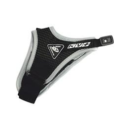 Gantelets KV+ Evolution Clip pour batons ski de fond ou marche nordique