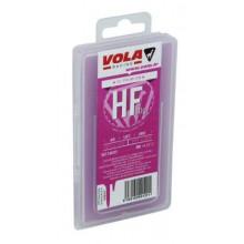 Fart HF Vola Violet 80gr
