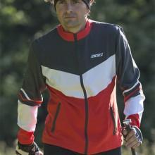 Veste Arco Homme KV+ sport nature DIFFERENTS COLORIS