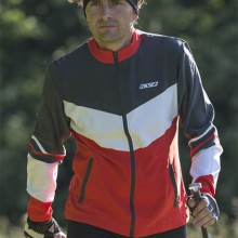 Veste Arco Homme KV+ sport nature DIFFERENTS COLORIS