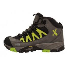 Pedroso V2 vert chaussures randonnée Oriocx