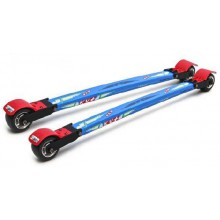 Rollerskis KV+ Falco classic