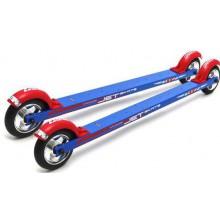 Rollerskis KV+ Jet skate