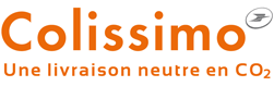 Colissimo, une livraison neutre en CO2